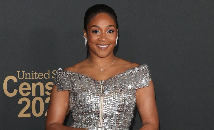 World News Tiffany Haddish Joins Nicolas Cage In The Unbearable Weight Of Massive Talent World 24 News