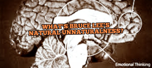 What is natural unnaturalness? Or Unnatural naturalness?