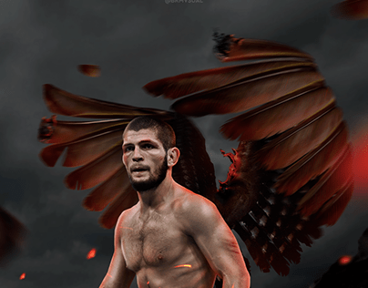 IS KHABIB REALLY THE GOAT?