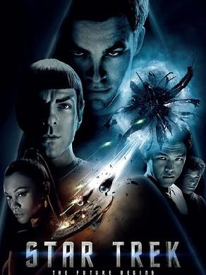 091002 Star-Trek