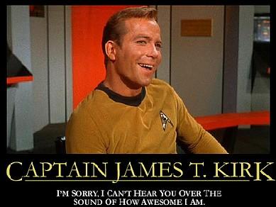 091102 Kirk