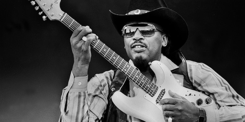 otis-rush-jr