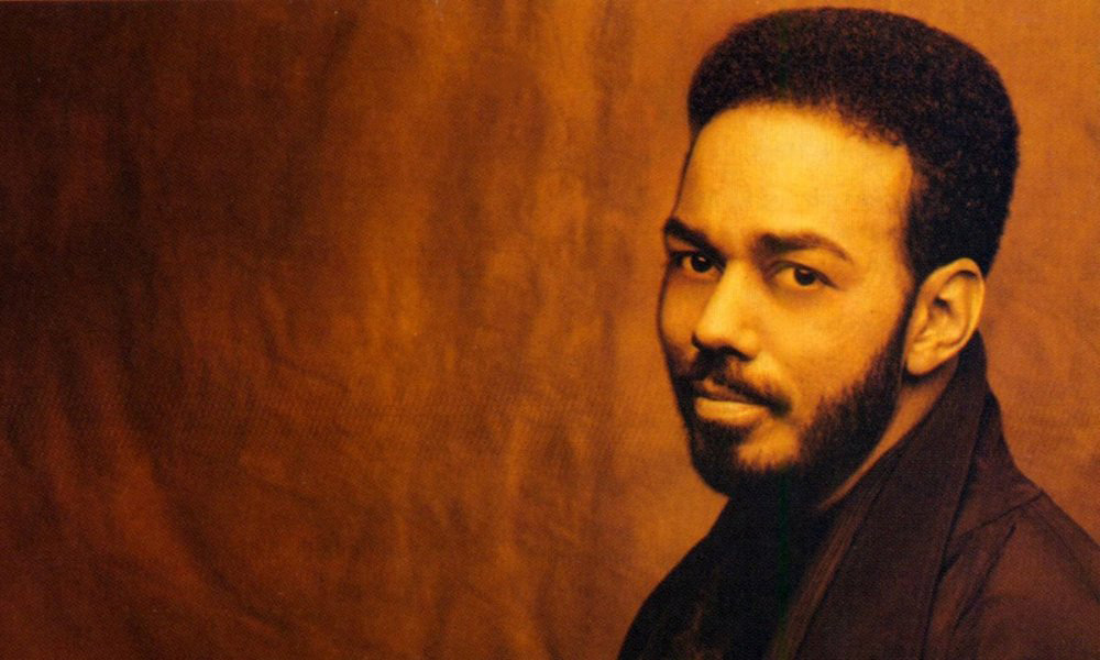 james ingram died 2019