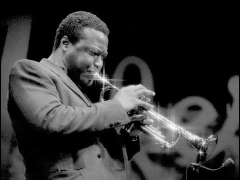 wallace roney died 03312020