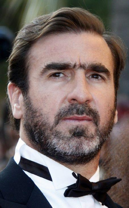 His final competitive game came against west ham on 11 may 1997, and. Eric Cantona Death Fact Check Birthday Age Dead Or Kicking