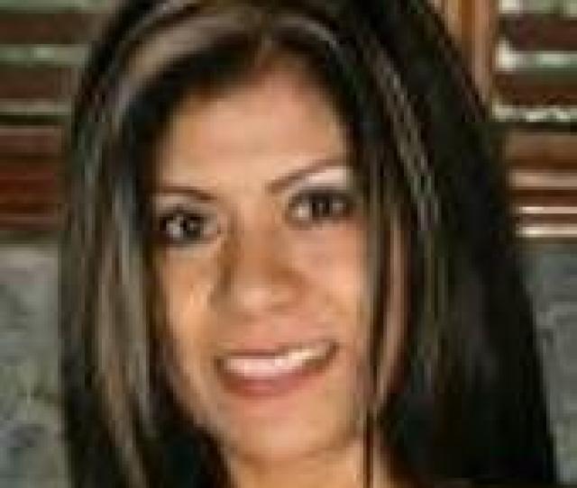 Is Gabby Quinteros Really Dead Or Still Alive