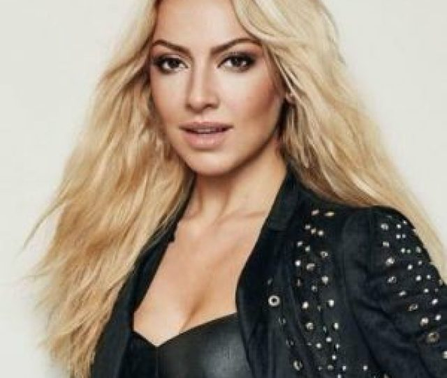 Is Hadise Acikgoz Really Dead Or Still Alive