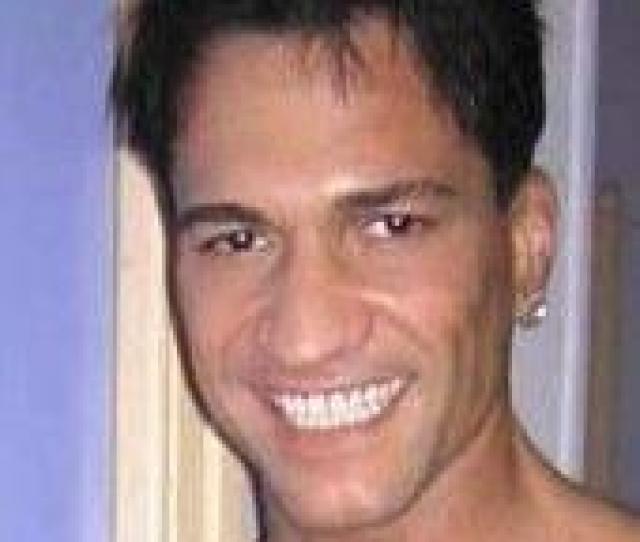Is Marco Banderas Really Dead Or Still Alive