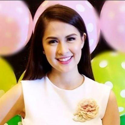Is Marian Rivera really dead or still alive?   Dead or Kicking