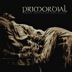 primordial_wheregreatercover