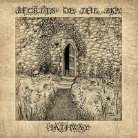 Secrets Of The Sky-Pathway