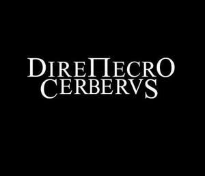 dire necro cerberus
