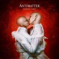 antimatter-thejudastable