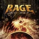 rage_mywaycover
