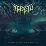 octopurath-spawned-beyond-the-oneiric-abyss-cover