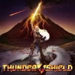 thundershield_thundershieldcover