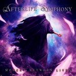 afterlifesymphony_momentbetweenlivescover