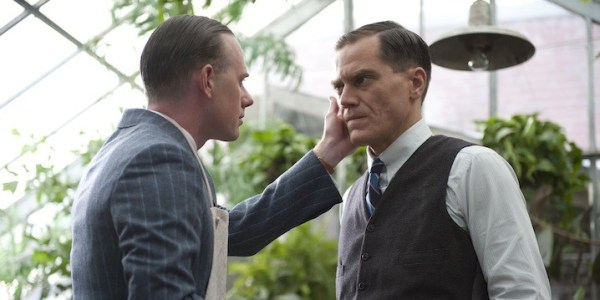 Boardwalk Empire S4E2