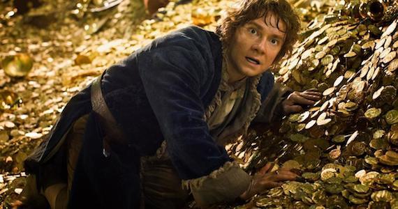 Desolation-of-Smaug-Martin-Freeman-Bilbo-Baggins
