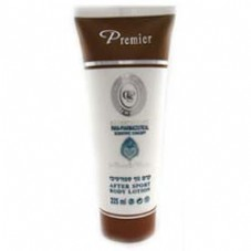 After Sport Body Lotion