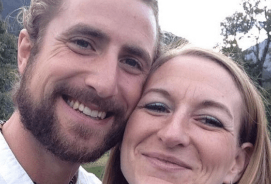 Anti-vaxxer parents who refused medical care for dead son ...