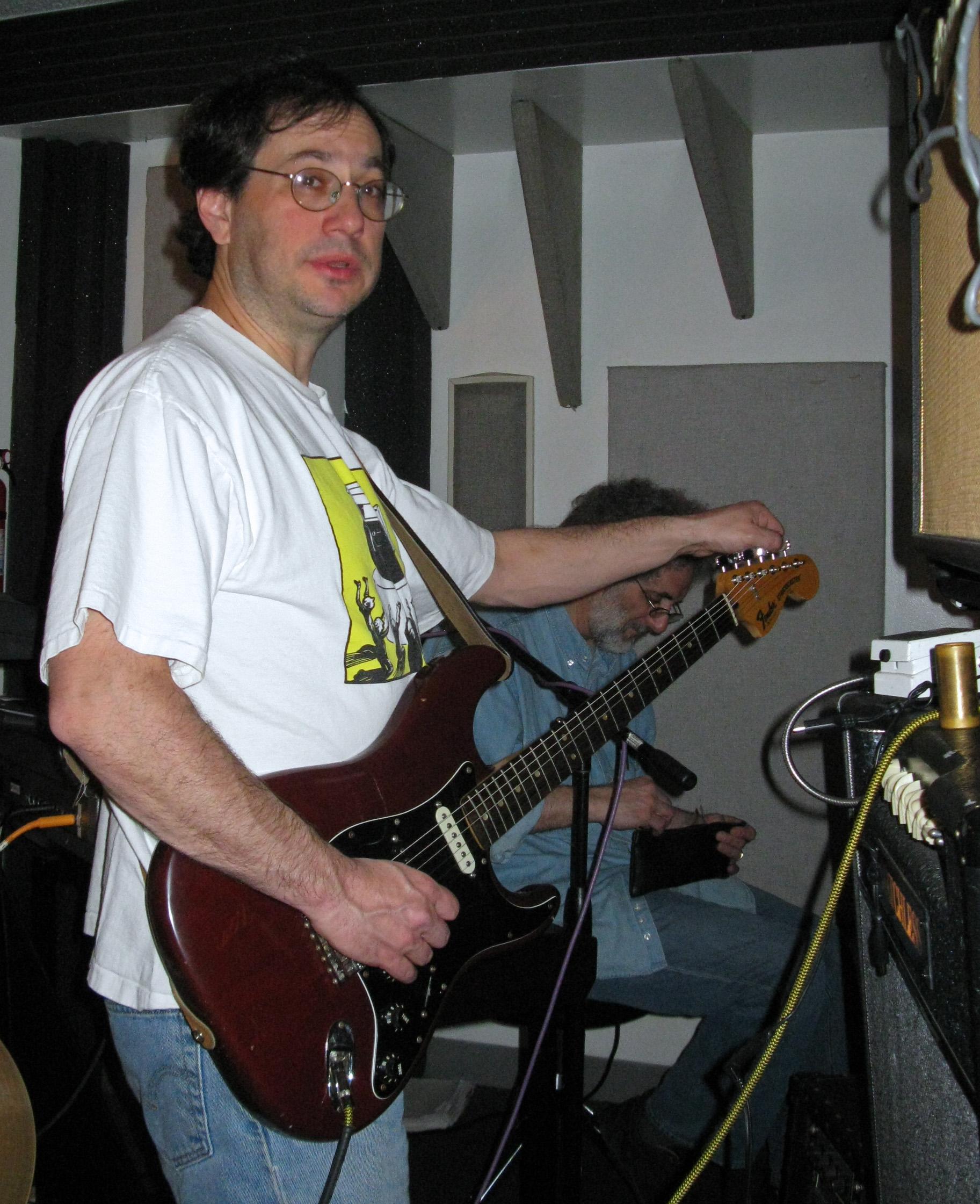 lg-2009-04-14