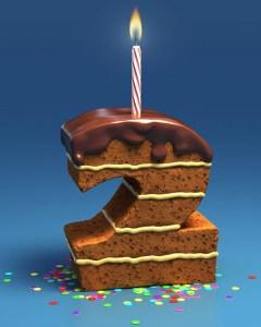 2-year-anniversary-image
