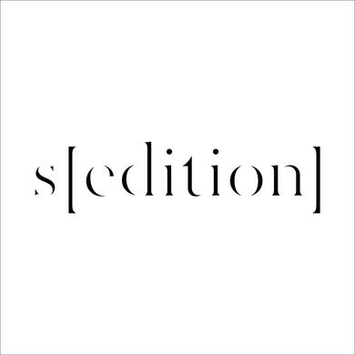 Sedition | Limited edition art for your digital life