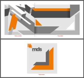 mds (1)