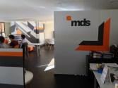 mds (2)
