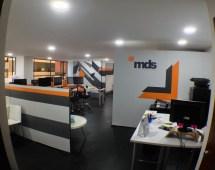 mds (5)