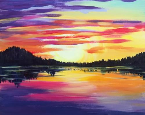 paintings57446c6ce00e9