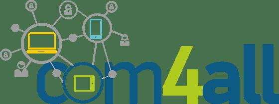 com4all-logo