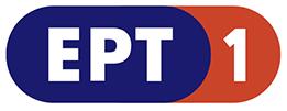 ert-1-logo