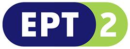 ert-2-logo