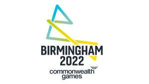 Logo design using letter B
