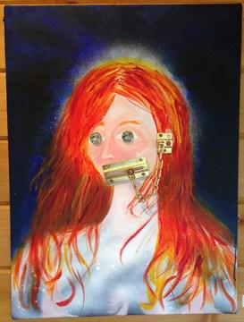 durr_portrait_paint