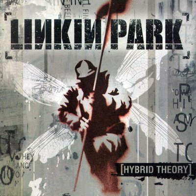 Linkin Park I
