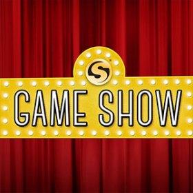 SVRS Game Show