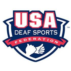USADSF