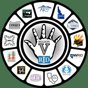 RID 5 Partner
