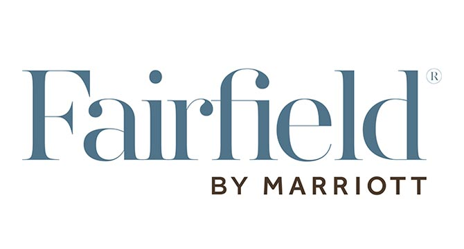 Fairfield by Marriot