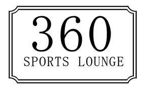 360_Sports_Lounge