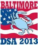 dsa2013_logo