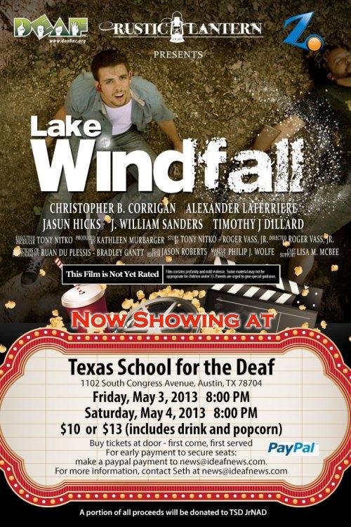 Austin WindFallLocal_TSD_050313