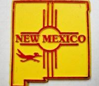 Classic New Mexico
