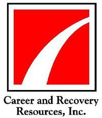 Career and Recovery Resources.