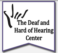 The Deaf and Hard of Hearing Center