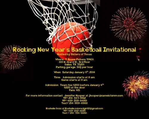 Rocking-New-Year's-Basketball-Invitational-2014