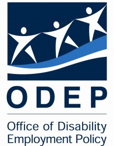 New-ODEP-Logo-Vector-Cropped2